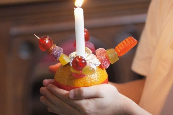 Christingle Front Cover 800X600