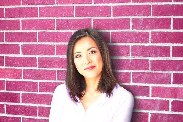 Sue Cheung 1