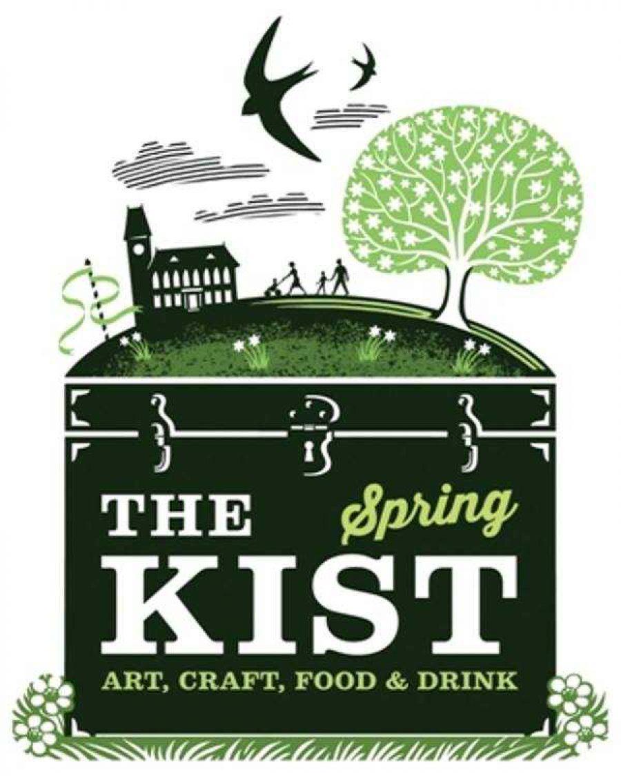 Spring Kist
